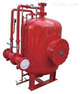 杭州专注供应=消防隔膜式泡沫罐=水成膜泡沫灭火装置