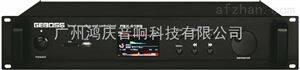 FBX-219B数控广播一体化智能播放主机