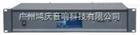 PA2174T广播节目定时播放器操作简单