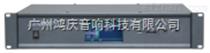 廣播節目定時播放器操作簡單