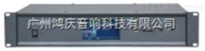 广播节目定时播放器操作简单