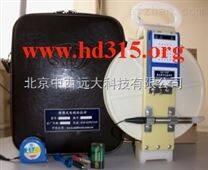 中西牌便携式电测水位计(600米) 型号:XP85-600库号:M173701