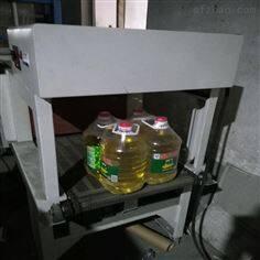 张家界纸箱自动套膜收缩包装机服务点