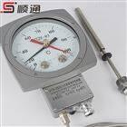 WTZK-02浙江顺通厂家直销控制器