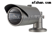 QNO-6071RP三星200万像素全高清宽动态红外网络一体化摄像机