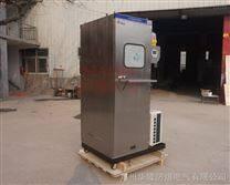 成都优质碳钢防爆正压柜厂家哪家专业,防爆配电箱量大从优