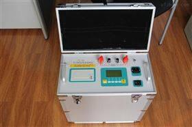 DCZZ-10A直流电阻测试仪