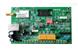 RM2C-GPRS-乐可利无线GPRS报警模块