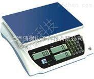 上海高精度电子计数秤