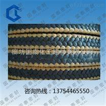 四氟盘根填料环 聚四氟乙烯黑盘根技术标准