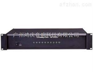 MP-9820S公共广播强插电源