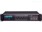 MP-9821M公共广播主备功放切换器