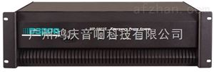 MP-9822E广播应急电源器