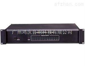 MP-9823S广播16位电源时序器