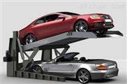 鄂州立体车库厂家,鄂州机械式立体停车设备报价