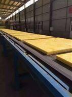 耐高溫玻璃棉板生產廠家