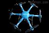 国数科技DT-1600工业级无人机