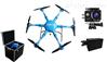 国数科技 WarHawk-I 无人机捕获器