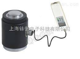 拉压力测力仪拉压力测力仪厂家价格