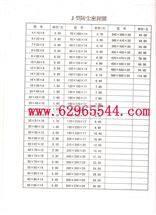 水质应急检测箱 型号:WAS-D2库号:M383132