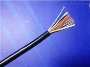 防水6*1.0橡套控制软电缆YC-500V