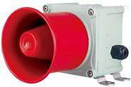 CSW35AP,底座,座裝式安裝,語音報警器,
