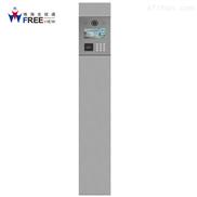 供应可视门铃 楼宇对讲外壳可定制 可视对讲设备 数字IP对讲硬件