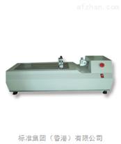线材剥离强度试验机/剥离强度测试仪