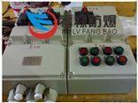 BXM53-8/16K/20防爆应急照明配电箱