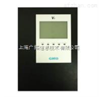 廣拓V5i網絡型張力控制器