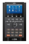 MK200i-4.3寸真彩屏网络型智能控制终端