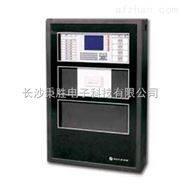 火災報警控制器 ( 聯動型 )
