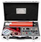 ZGF-100kV/3mA直流高压发生器