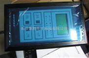 LCD-100-A-諾帝菲爾重復顯示盤-樓層顯示器
