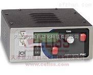 Micron Optics光纤光栅传感器