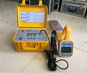 电缆故障定位仪|电缆故障测试仪
