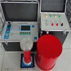 高压谐振试验装置厂家