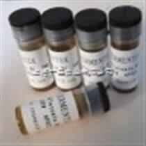 酸性磷酸酶染液/染色液