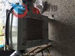 BSG变频器防爆控制柜