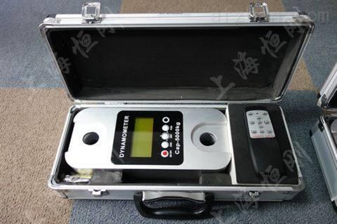 手持拉力计-手持式拉力计-无线手持仪表拉力计