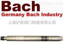 封隔器(进口德国BACH巴赫工业) 油田设备