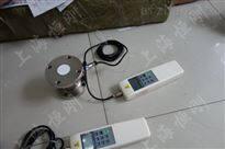 电子压力计-电子压力计型号