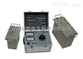 AK81-B三倍频感应耐压试验装置