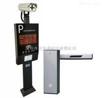 CA-SP2015停车场进出车辆自动识别系统