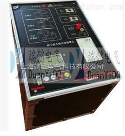 AK8000E介质损耗测量仪