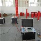 交流耐压试验装置厂家
