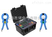 JD-2数字接地电阻测试仪