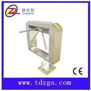刷卡测试静电闸机 ESD静电测试通道闸