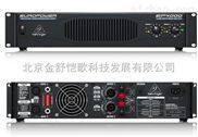 廠家直銷百靈達 EP4000 開關電源2000瓦立體聲功率放大器 功放