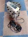 1-100T法兰式拉压力传感器上海经销商